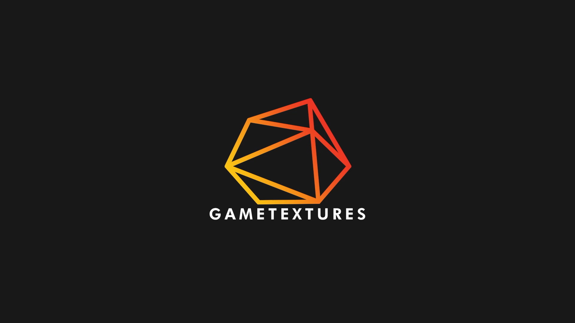 GameTextures com | The Largest Substance Library